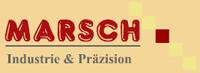 Malerei Marsch GmbH