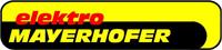 Elektro H. Mayerhofer GmbH