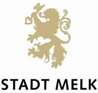Stadtgemeinde Melk