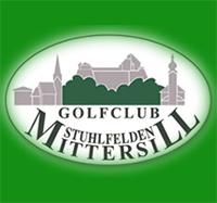 Mittersiller Golf und Freizeitanlage GmbH