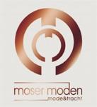 Moser Moden GmbH
