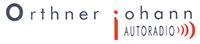 Orthner Johann Radio-Video-Navigation