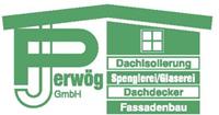 Perwög GmbH Spenglerei - Glaserei - Dachdeckerei