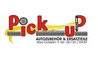 Pick Up Autozubehör & Ersatzteile GmbH