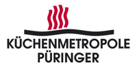 Küchenmetropole Püringer GmbH