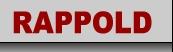 Rappold GmbH & CoKG
