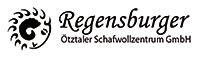 Ötztaler Schafwollzentrum Regensburger GmbH