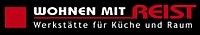 R&A Möbel Reist & Co KG