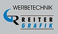 Reiter Gerhard