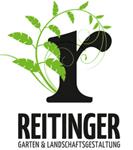 Gartengestaltung Reitinger GmbH & CoKG