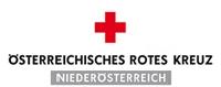 Österreichisches Rotes Kreuz Landesverband NÖ