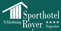 Sporthotel Royer KG