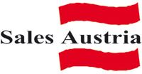 Incoming Tourismus GmbH