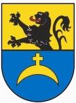 Gemeinde Spital am Pyhrn