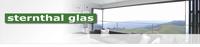 Sternthal Glas GmbH & CoKG