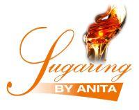 Sugaring by Anita