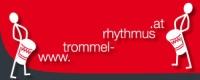 Trommel-Rhythmus - Karin Mitterbauer