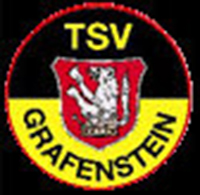 TSV-Grafenstein