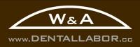 W&A Dentallabor gmbH