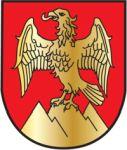 Marktgemeinde Arnfels