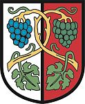 Marktgemeinde Aschach a.d. Donau