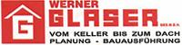 Werner Glaser GmbH