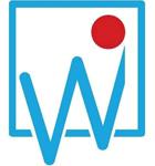 Winter Group Dienstleistungen GmbH