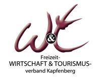 Wirtschafts- & Tourismusverband Kapfenberg